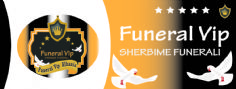 Sherbime funeral Vip